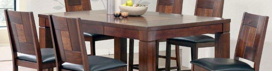 Shop All Wood Furniture
