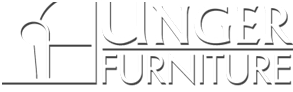 Unger Furniture Logo